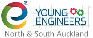 Young Engineers –  Papakura Franklin Auckland, New Zealand